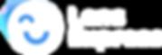 Logo Lens Express.png