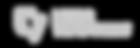 Utec%2520Ventures1_edited_edited.png