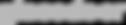 glassdoor-logo%20copy1_edited.png