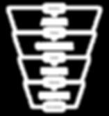 funnel de ventas-01.png