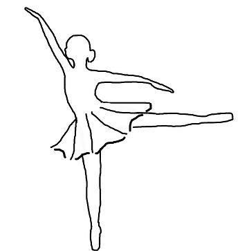 ballerina 5.jpg