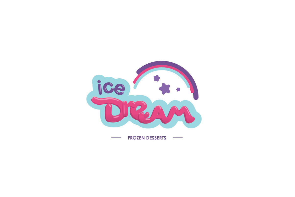 PORTAFOLIO GRAFICO_icedream-02.jpg