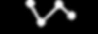 Servicio Telecomunicaciones - INNOVATION HUB CONSULTING