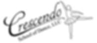 Logo Layout 5.PNG