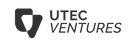 Utec-logo_edited.png