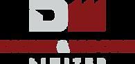 dickie-moore-ltd-logo.png