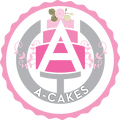 acakeslogo_1.png