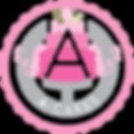 acakeslogo_1.png