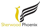 Sherwood-Phoenix-Logo-Mk2.jpg