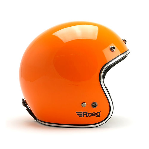 CASCO JET ROEG CORN YELLOW GLOSS