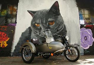 sidecar_rocket_angie&deme_dreams