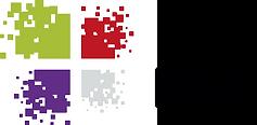Logo_kath_ch.png