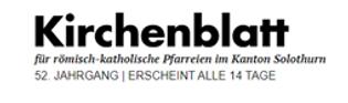 Logo_Kirchenblatt.png