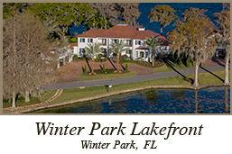 WinterParkLakeside.jpg