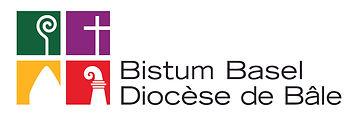 Logo_Bistum_Basel.jpg