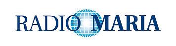 Logo_Radio_Maria.jpg