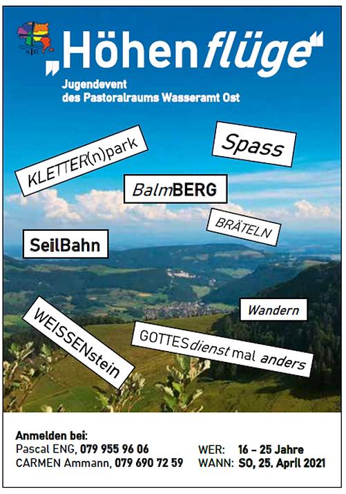 Flyer_Höhenflüge.png
