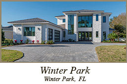 WinterParkCC.jpg