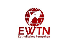 EWTN_Katholisches_Fernsehen.png