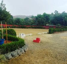 LGD Arena Rain.JPG