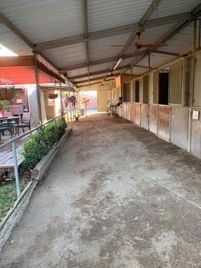 LGD Barn Aisle 2.jpg