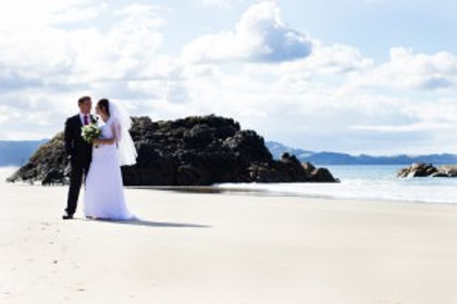 matakana beach wedding venue auckland weding venue