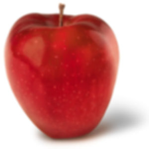 Red Delicious.jpg