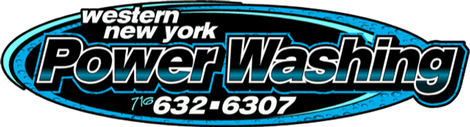 WNY Power Washing: Over 38 years in business, 100% Satisfaction Guaranteed, Certified and Insured Powerwashing company, cleaning services in Buffalo, New York, Buffalo, NY commercial power washing, home, power, washing, Buffalo