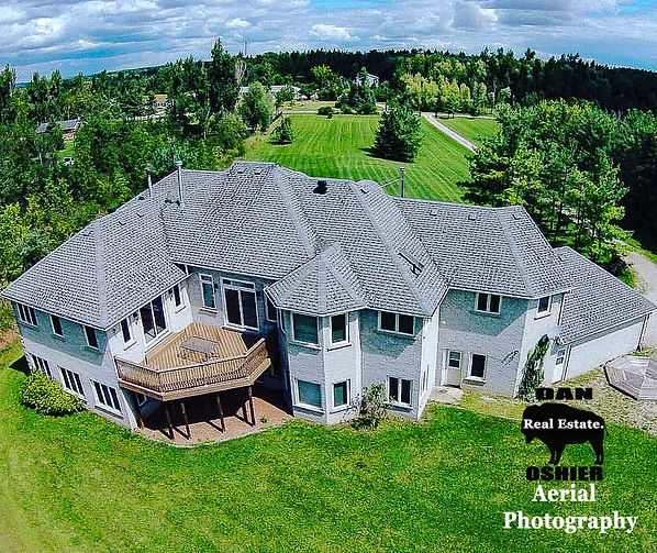 Aerial video production by Dan Oshier Productions Buffalo, New york, drone aerial video Dan Oshier Productions, video producer Dan Oshier, real estate photography, real estate promotional video, real estate video, Dan Oshier Discovery channel, Dan Oshier videography, Dan Oshier Productions Professional video editing Hamburg, New York, Orchard Park, New York, Nationwide services, Amherst, New York aerial video, East Aurora real estate Dan Oshier, Western New York real estate photography Dan Oshier, video producer real estate