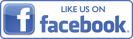 like-us-on-facebook-icon-high-resolution