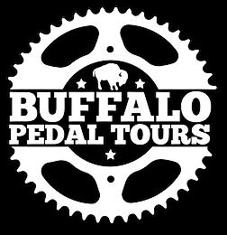 Buffalo-Pedal-Tours-pedal-boat_0001_Buff