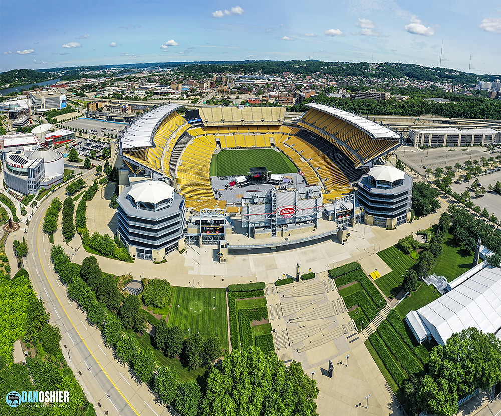 Pittsburgh Drone photography, Aerial video, drone video near me, drone video professional, drone pilot pennsylvania, Buffalo drone pilot, drone stories, drone surveying, hire a drone pilot, Pittsburgh Pennsylvania video production