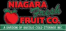 Niagara Fresh Fruit Logo #4 (LARGE.png