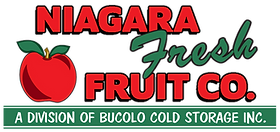 Niagara Fresh Fruit Logo #4 (LARGE.png