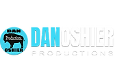 Dan Oshier Productions Buffalo, New York Video Production company, professional drone specialist Dan Oshier, filmmaker, director, video editing, WNY video content, premiere Aerial photography and video, real estate aerial photography, GoPro, DJI