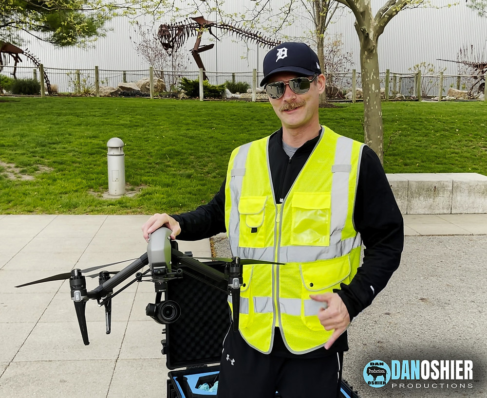 Drone photography, Aerial video, drone video near me, drone video professional, drone pilot pennsylvania, Buffalo drone pilot, drone stories, drone surveying, hire a drone pilot