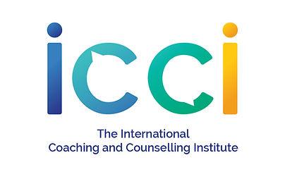 ICCI Final Logo_Logo & Slogan.jpg