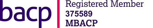 BACP Logo - 375589.png