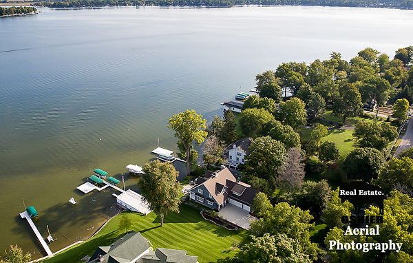 Aerial video production by Dan Oshier Productions Buffalo, New york, drone aerial video Dan Oshier Productions, video producer Dan Oshier, real estate photography, real estate promotional video, real estate video, Dan Oshier Discovery channel, Dan Oshier videography, Dan Oshier Productions Professional video editing