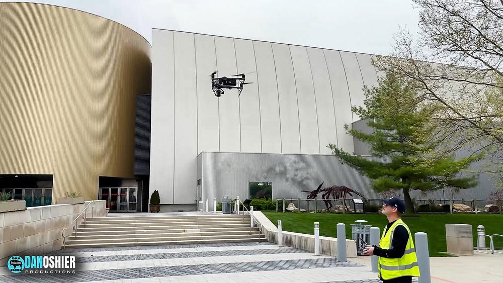 Buffalo NY drone pilot, Drone operator, hire a drone pilot, Buffalo drone, buffalo drone photography, photography, videography, drone video