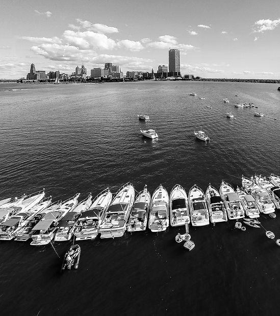 Professional drone pilots in Buffalo, NY, Video editors, photographer, marketing videos, camera crew, camera operator, commercial video production