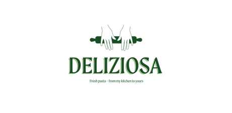Deliziosa%252520Final%252520logos-05_edited_edited_edited.png