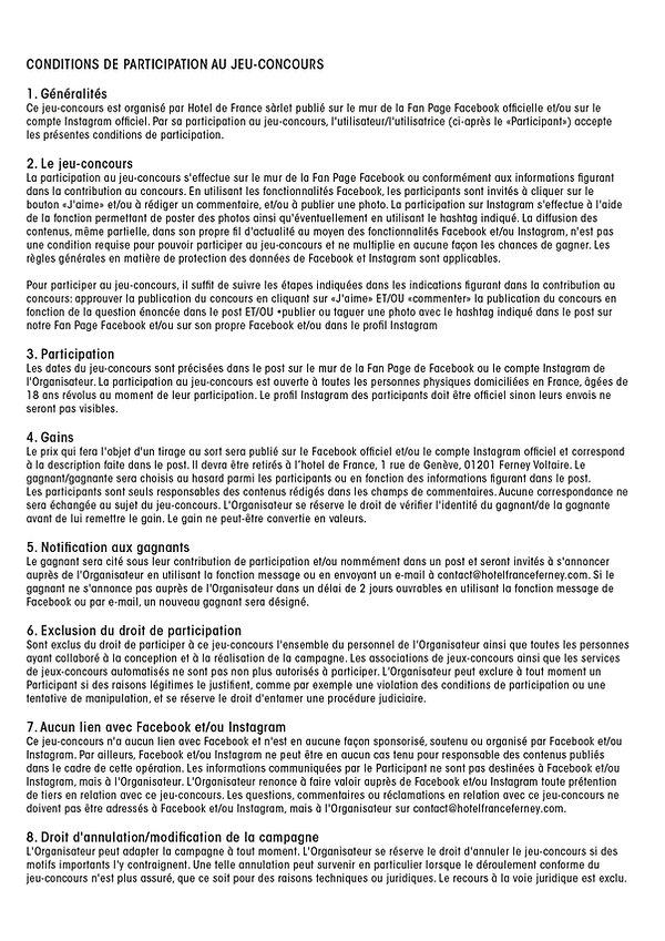 concours_HDF_reglement.jpg