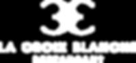logo_croix_blanc_restaurant.png