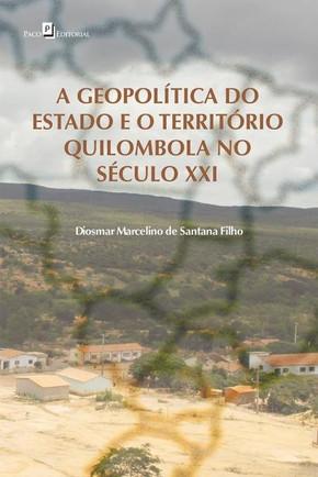a geografia do Estado e o Quilombo.jpeg