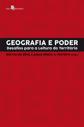 geografia_e_poder.jpg
