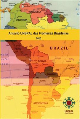 capa_anuário_unbral_2015.jpg