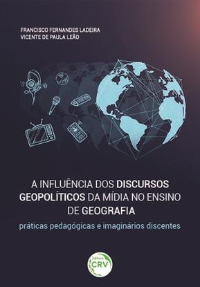 A_influência_dos_discursos_geopolíticos_