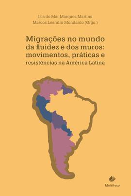 capa_Migrações-no-mundo.jpg