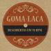 Projeto Goma-Laca